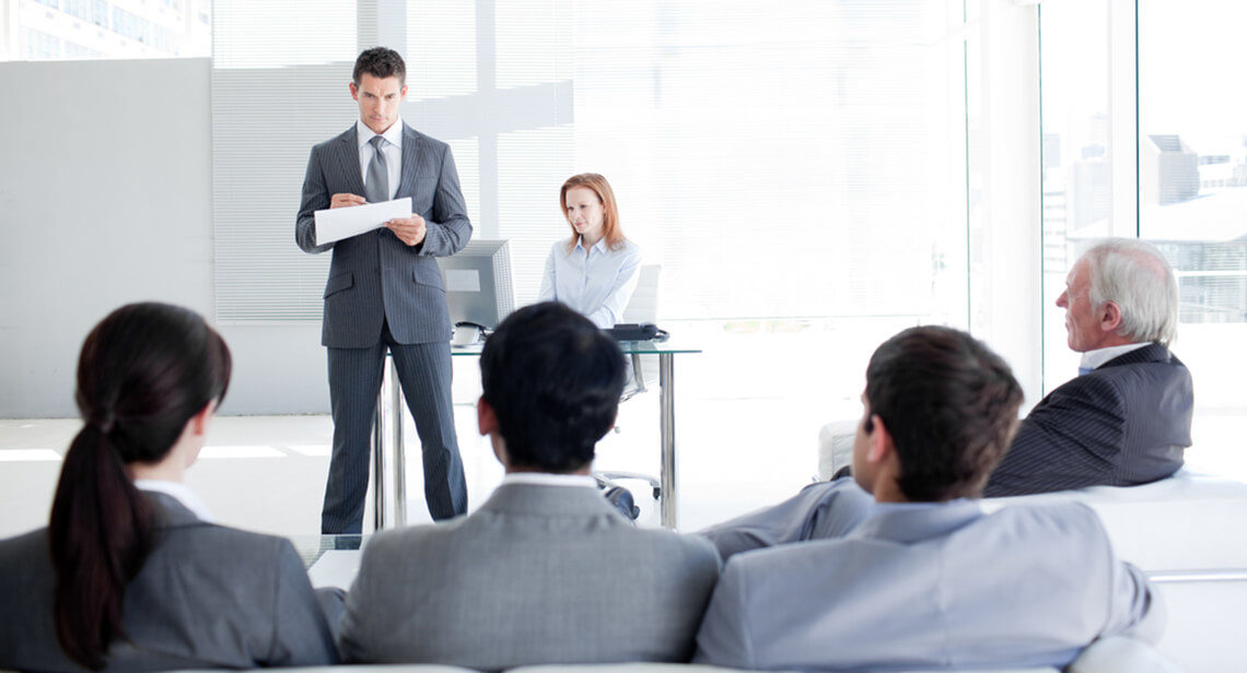 Do's and don'ts of searching and hiring an event management company